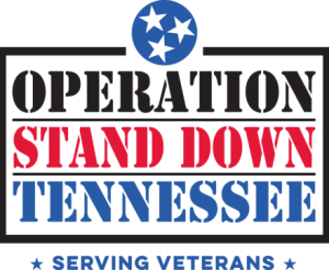 Operation Stand Down, Nashville Tn