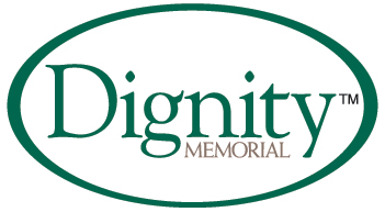 Thanks to Dignity Memorial