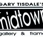 midtown-gallery-logo-150x136