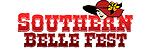 Southern Belle Fest