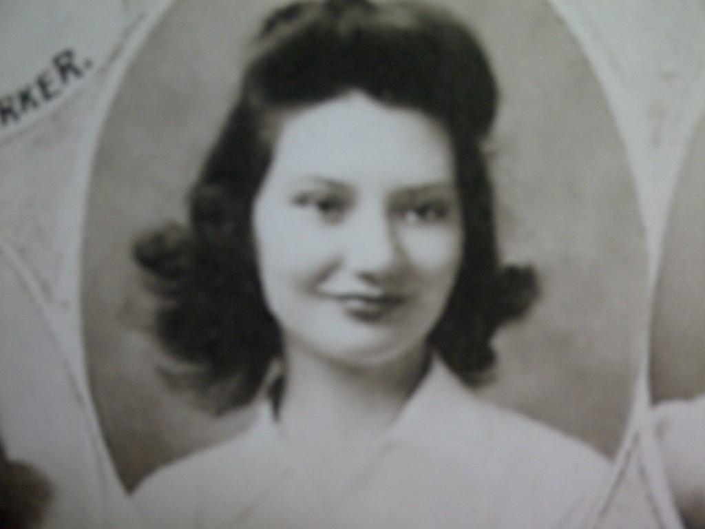 Colleen Rowan 1