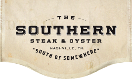 the-southern