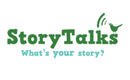 cropped-storytalks_logo_web21