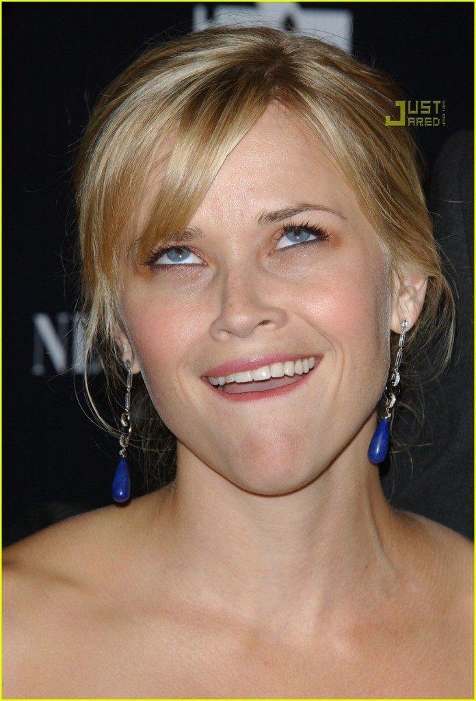 reese-witherspoon-rendition-premiere-02